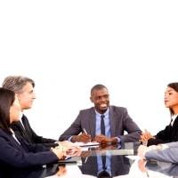 AG de copropriétaires: plus de transparence auprès des locataires