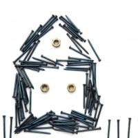 Charges d'un bien immobilier récupérables auprès du locataire !