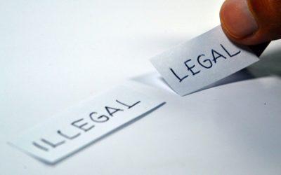 La non-discrimination à l'étude des dossiers de candidature à la location